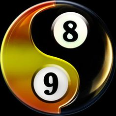 Score sheets chicagoland tap - 8 ball pictures ...