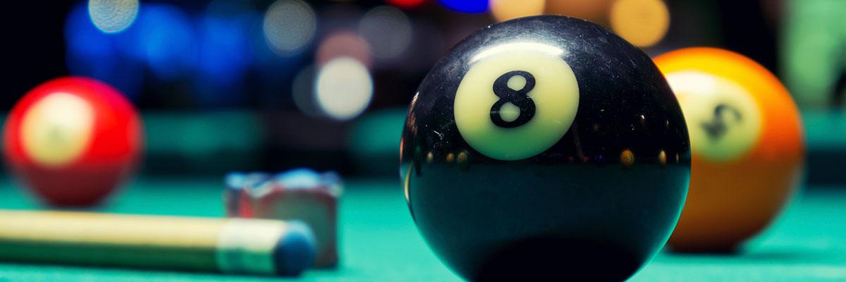 billiards_banner